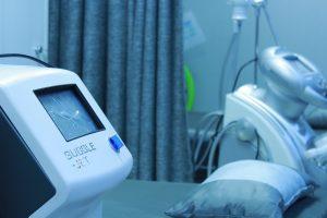 מכונות טיפולים