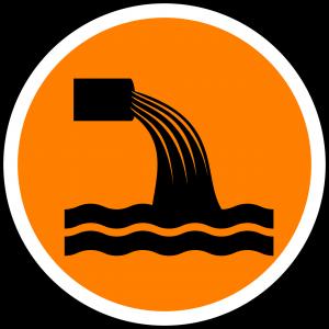 מים זורמים