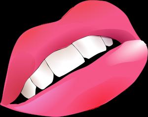 כתר לשיניים ראשית