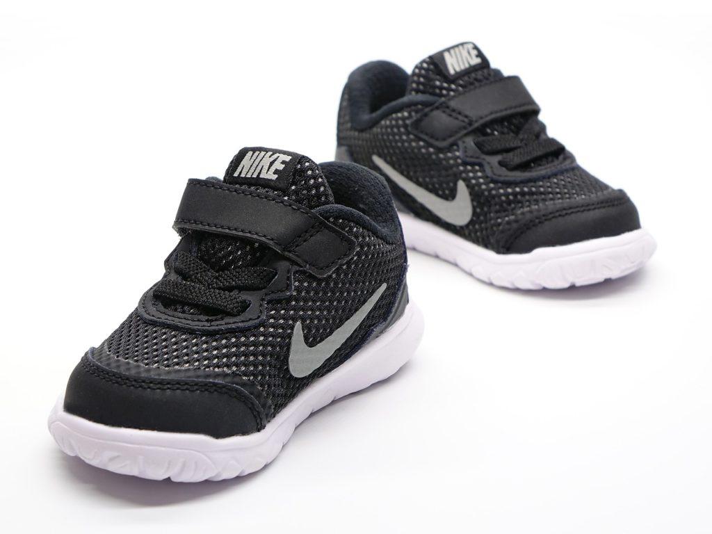 נעל של נייק